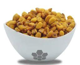 Milho Espanhol - Mostarda E Mel 100g