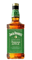 Jack Daniel's DanielS Apple 1L