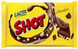 Chocolate Shot - 90g