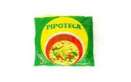 Pipoteca Cebola - 110g