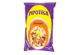 Pipoteca Manteiga - 110g