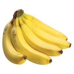 Banana Caturra 500g