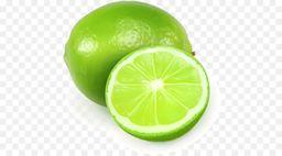 Limão Thaiti 500g