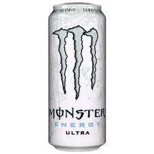 Monster Ultra 473ml
