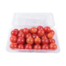 Tomate Cereja Bandeja
