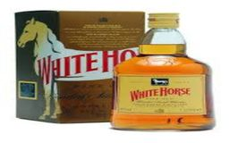 White Horse 1L