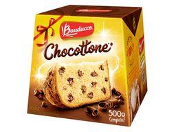 Chocottone 80g