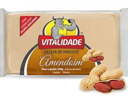 Geleia de Mocotó Amendoim