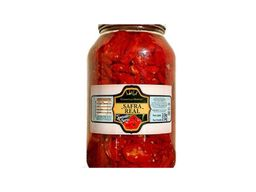 Tomate Seco 850g
