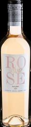 Rose Malbec Vinho