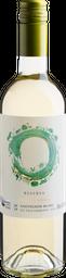 O Sauvignon Blanc Reserva 2019 Vinho