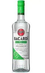 Rum Bacardi Big Apple 980ml