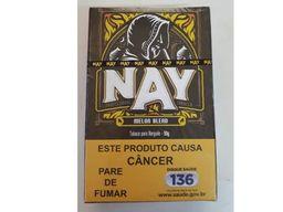Essência Nay Melon Blend - 50g