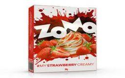 Essência Zomo My Strawberry Creamy 50g