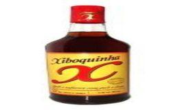 Xiboquinha  965 ml