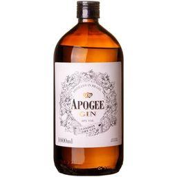 Gin Apogee - 322324