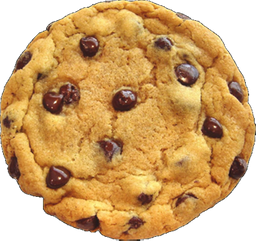 50% OFF DIA DO COOKIE
