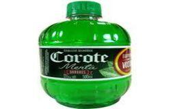 Corote Menta 500ml