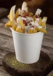 Califa Fries