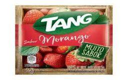 Suco Tang Morango 25g