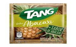 Suco Tang Abacaxi 25g