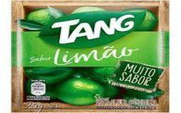 Suco Tang Limão 25g