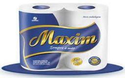 Papel Toalha Maxim - 2 Rolos