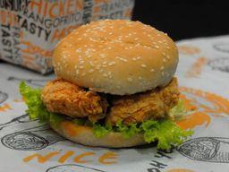 Chicken Clássico