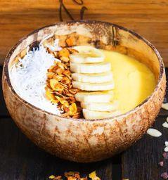 Smoothie Bowl - Padang (360ml)