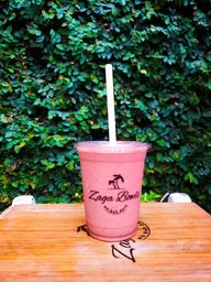 Smoothie Tropical (350ml)