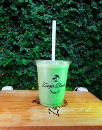 Smoothie Sweet Green (350ml)