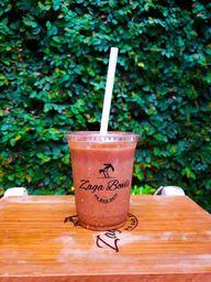 Smoothie Naked Coffee (350ml)