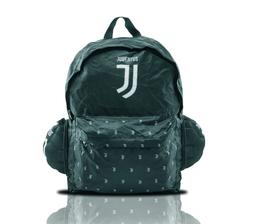 Futebol E Magia Mochila Juventus Soccer Ball