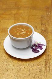 Sopa de Feijão - 500ml