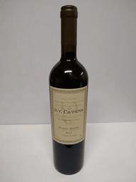 Vinho dv catena malbec - malbec 750 ml