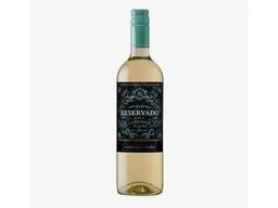 Vinho concha y toro chardonnay 750 ml