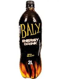 Energético baly 2 litros