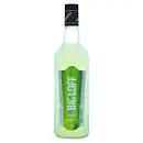 Vodka bigloff limao 900 ml
