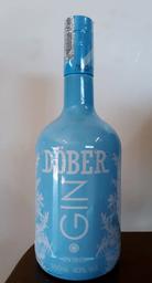 Gin dry dober 900 ml