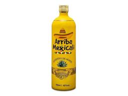 Tequila arriba mexicali 900ml