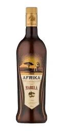 Licor afrika marula 900ml
