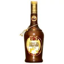 Licor bid marula 720 ml