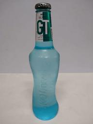 Skol beats gt gin tônica long neck 313ml