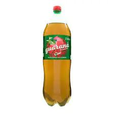 Cini guarana 2 litros