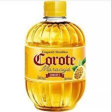 Corote maracujá 500 ml