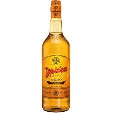 Cachaça ypioca ouro 965 ml