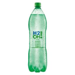 Bebida gaseificada h2o 1,5l