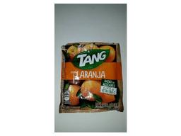 Suco tang laranja 25 g