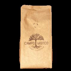 Café Orgânico Catuaí Vermelho Moído