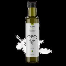 Azeite de Oliva Seleção
